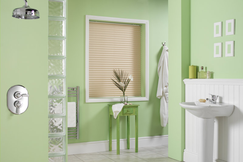 Pleated Blinds Chesterfield Blind Solutions